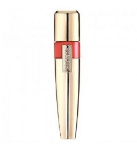 l'oreal shine caresse lip colour  Bonnie